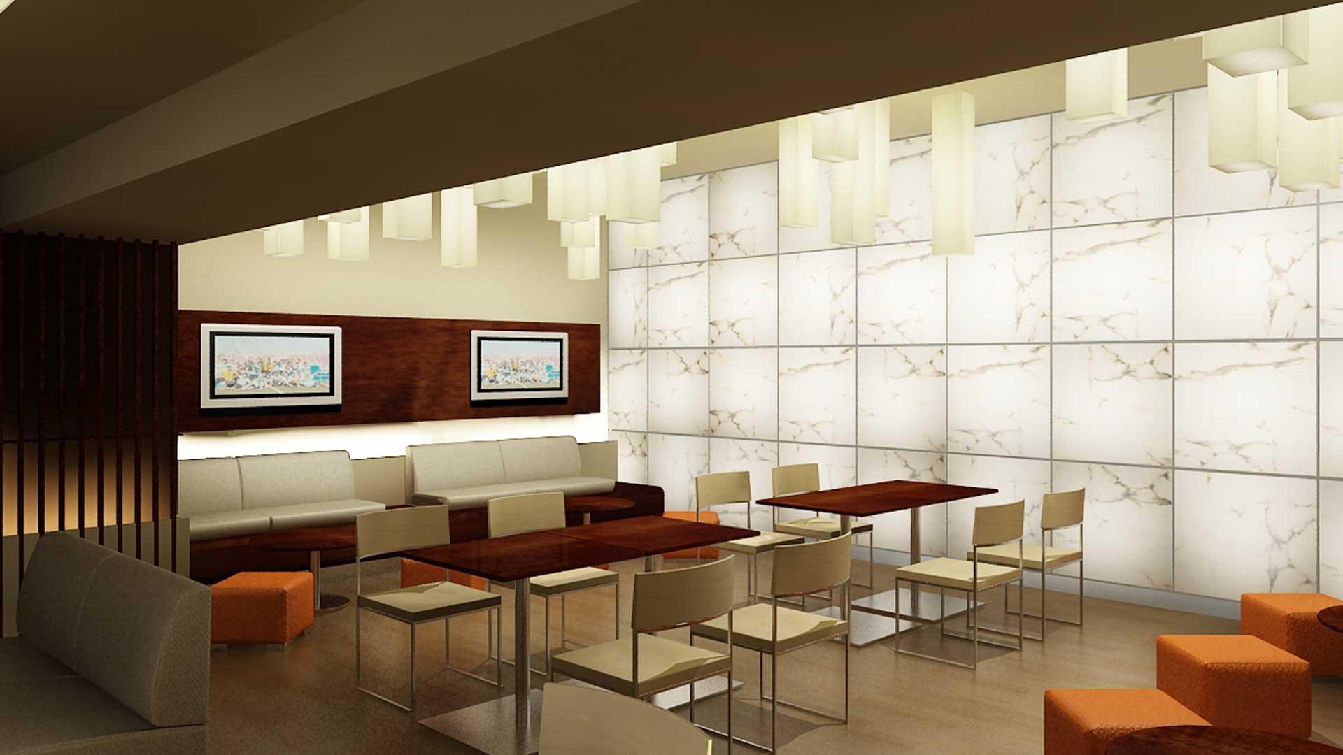 Renders 3D Arquitectura  Renders 106-RESTAURANT-RIO-NEW-YORK-CAMARA-11