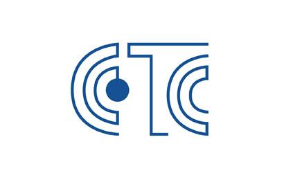 Renders 3D Arquitectura  Javier Figueroa 3D Logo-CTC