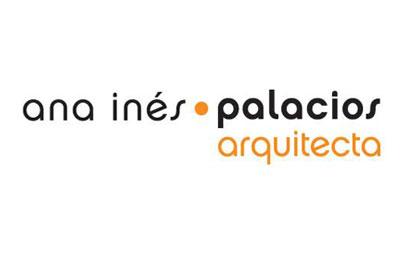 Renders 3D Arquitectura  Javier Figueroa 3D logo-ana-palacios