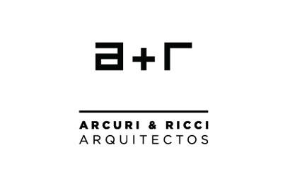 Renders 3D Arquitectura  Javier Figueroa 3D logo-ar