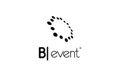Renders 3D Arquitectura  Javier Figueroa 3D logo-b-event
