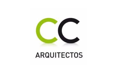 Renders 3D Arquitectura  Javier Figueroa 3D logo-claudio-comuzzi