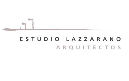 Renders 3D Arquitectura  Javier Figueroa 3D I Renders para Arquitectos de todo el mundo logo-lazzarano