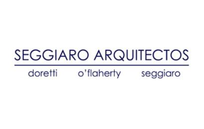 Renders 3D Arquitectura  Javier Figueroa 3D I Renders para Arquitectos de todo el mundo logo-seggiaro