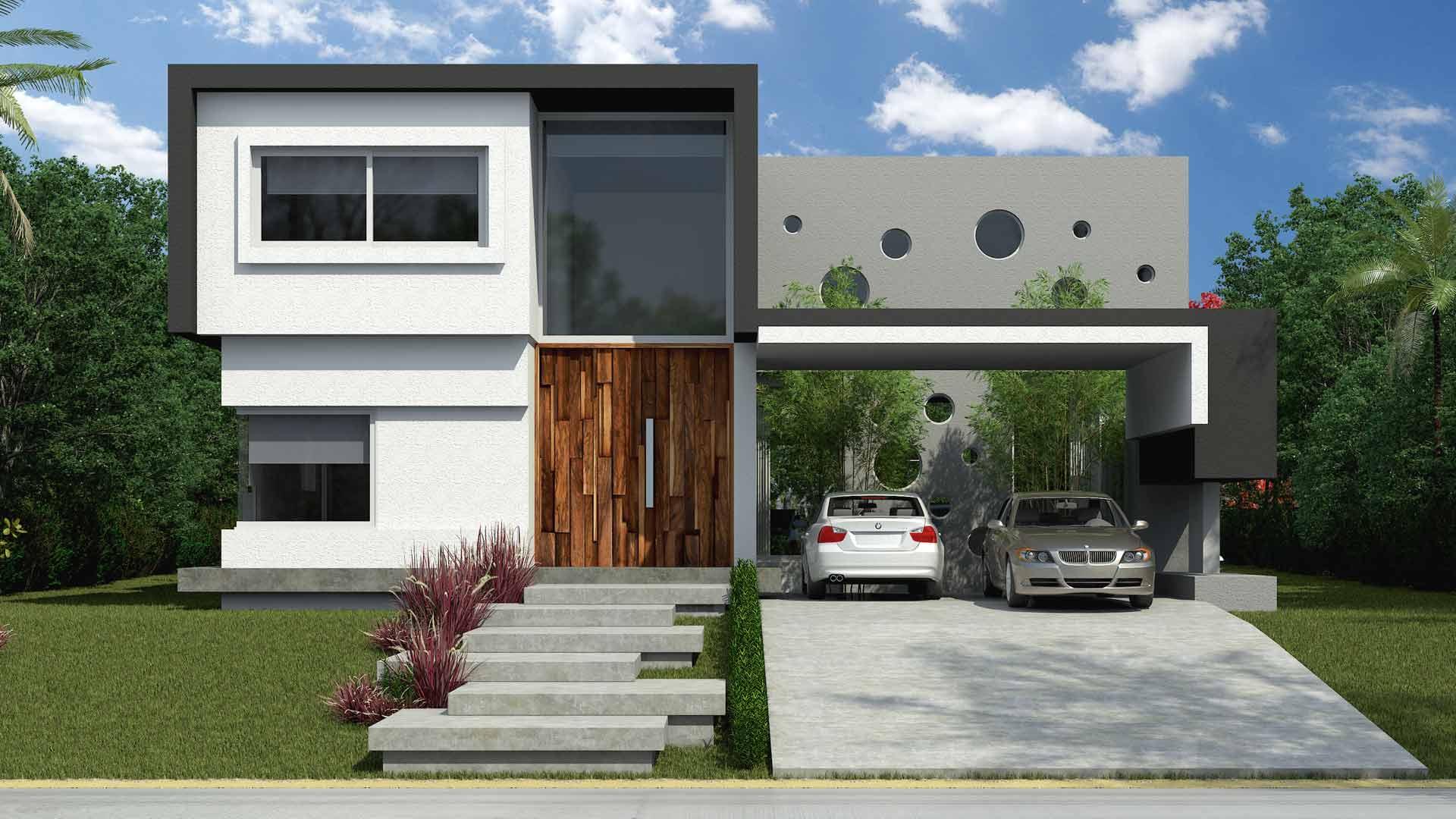 Renders 3D Arquitectura  Renders 19-TERRALAGOS-308-camara-2-B