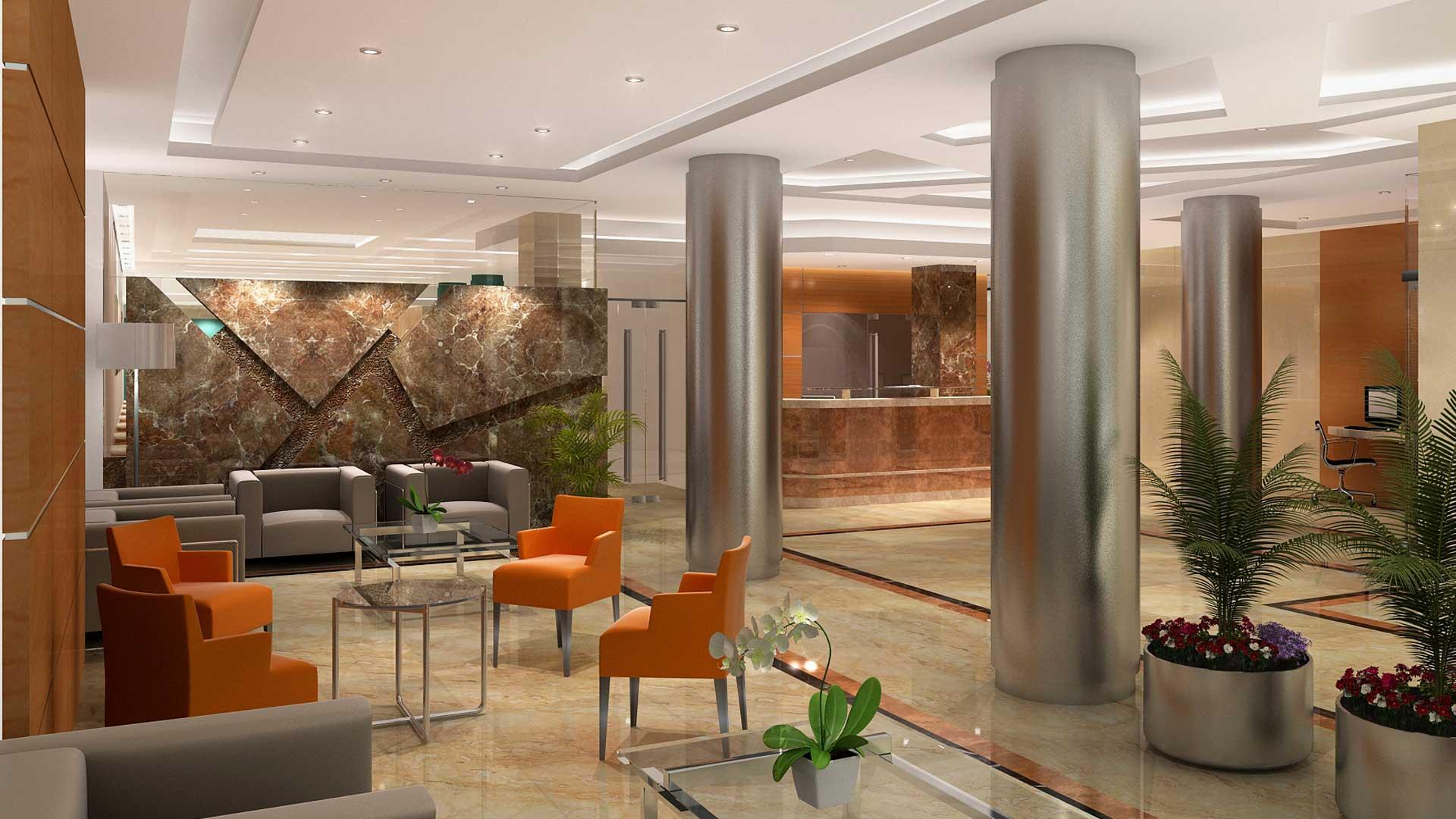 Renders 3D Arquitectura  Renders 401-HOTEL-26-8-camara-1-B