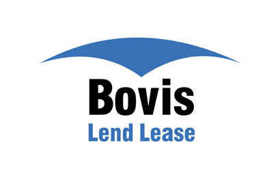 Renders 3D Arquitectura  Javier Figueroa 3D logo-boris-lend-lease